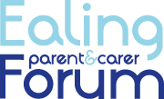 Ealing Parent and Carer Forum